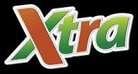 SuperXtra