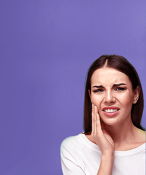 ¿Sabes cuál es el miedo más grande de tu boca?