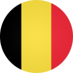Belgium LISTERINE®