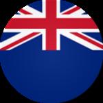 New Zealand LISTERINE®